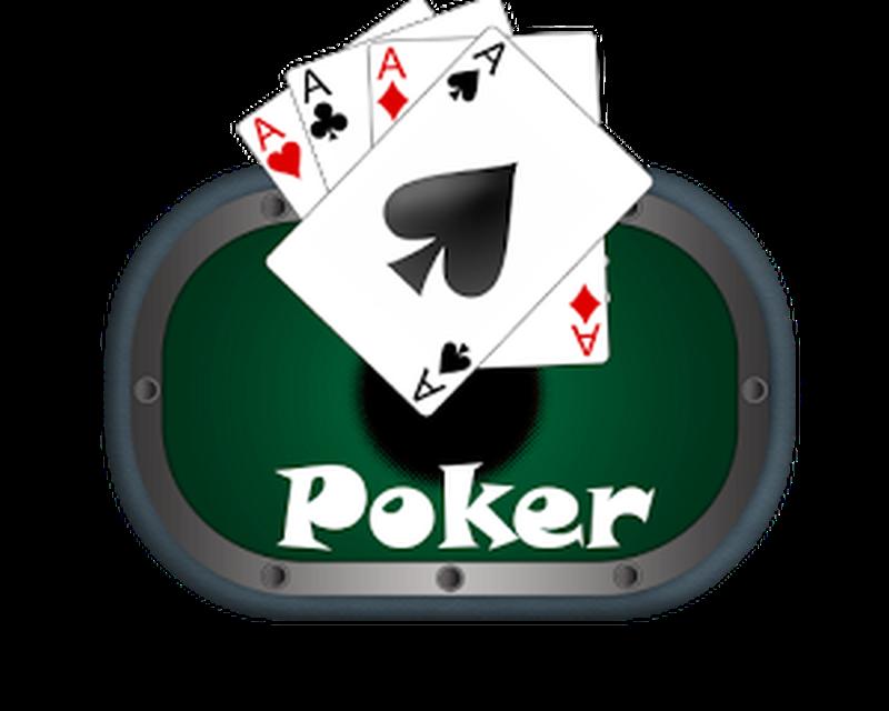 Покер для андроид 2 2