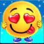 Vita da Emoji - L'amico smiley