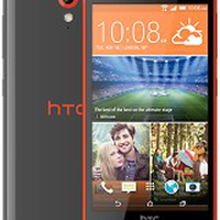 Imagen de HTC Desire 620G dual sim