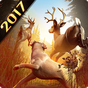 DEER HUNTER 2016