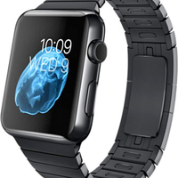 Imagen de Apple Watch 42mm
