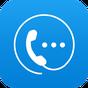 Chamadas e Mensagens Gratuitas
