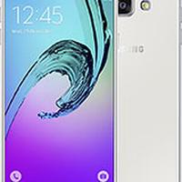 Imagen de Samsung Galaxy A7 (2016)