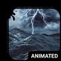 Teclado Mar Tempestuoso