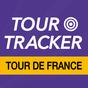 Tour Tracker Tour de France 2017