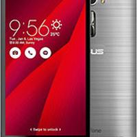 Imagen de Asus Zenfone 2 Laser ZE601KL