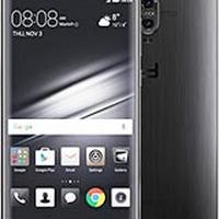 Imagen de Huawei Mate 9 Porsche Design