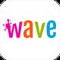 Wave Teclado Animado + Emoji