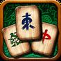 麻雀ソリティア - Mahjong Solitaire