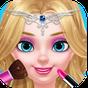 Frozen Queen Salon 2