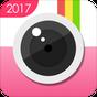 Candy Selfie Camera Lite