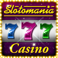 Slotomania - Jogos de Slots