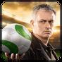Top Eleven Manager de Futebol