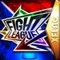 ファイトリーグ - Fight League