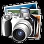 Editor de fotografias