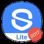 360 Security Lite – Smaller