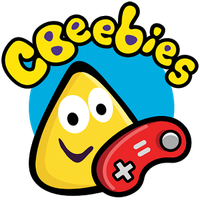 Cbeebies: EYFS games