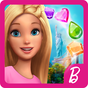 Barbie™ Sparkle Blast™