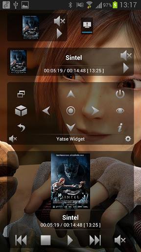 Download yatse unlocker (legacy) apk 2. 1. 0,androidlista. Com. Br.