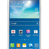 Imagen de Samsung Galaxy Note 3
