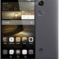 Imagen de Huawei Ascend Mate7 Monarch