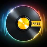 djay FREE - DJ,Mix Remix Music