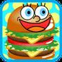 Yummy Burger Ücretsiz Oyun