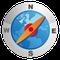 Fake GPS Location Spoofer