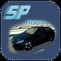 Speed Cars Simulator
