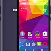 Imagen de BLU Life XL