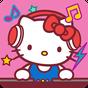 Hello Kitty Fiesta Musical