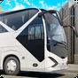 Fantastic City Bus Parker 2