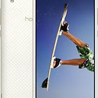 Imagen de Huawei Honor 5A