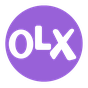 OLX South Africa: Sell and Buy
