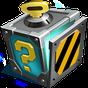 M-BOX - unlock the doors quest