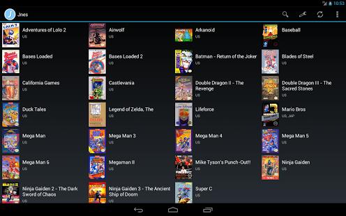 Download Jnes (NES Emulator) Apk 1 4 14 63,com jabosoft jnes