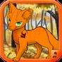 Creador de avatares: Gatos 2