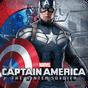 Capitão América 2: TWS Live WP