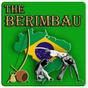 Berimbau Brasil