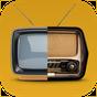 TV Ao Vivo e rádio online