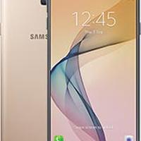 Imagen de Samsung Galaxy J7 Prime