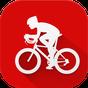 Велоспорт - Велосипед Trекер