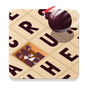 Word Crusher Quest Jeu de Mots