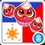 Cupcake Mania: Phillippines