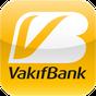 VakıfBank Mobil Bankacılık