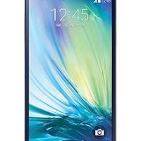 Imagen de Samsung Galaxy A5