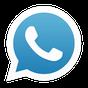 Ekstar Messenger