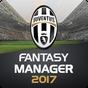 Juventus Fantasy Manager 2017