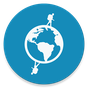 Worldpackers – App de Viaje