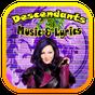 Descendants Music & Lyrics